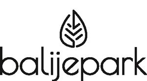 Balijepark restaurant