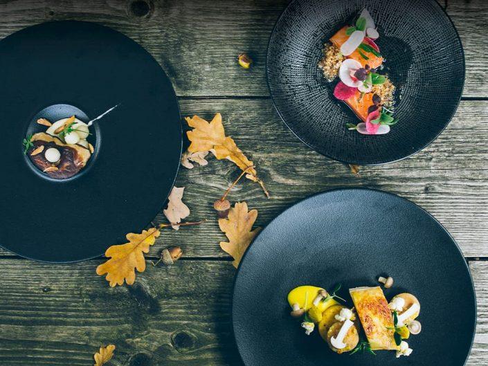 Restaurant Week winnaarseditie